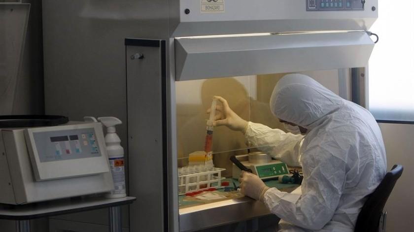 Confirman desarrollo de anticuerpo en Japón capaz de suprimir a Covid-19(EFE)