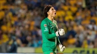 Ochoa: si América jugara en España pelearía por Champions o Europa League