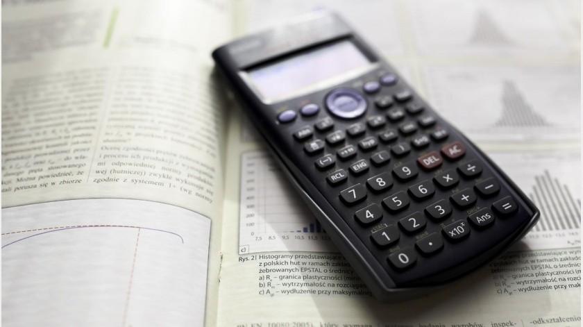 Hackean una calculadora científica Casio y ahora tiene WiFi