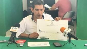Cortes de energía eléctrica de la CFE son injustos: Unión de Usuarios de Hermosillo