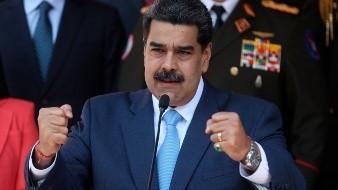 Sube a 34 la cifra de detenidos por los frustrados ataques mar�timos en Venezuela