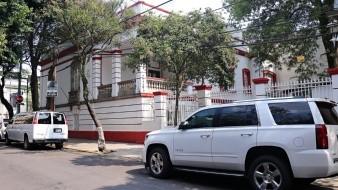 Diputado del PAN recomienda subastar casa de socio de Manuel Bartlett