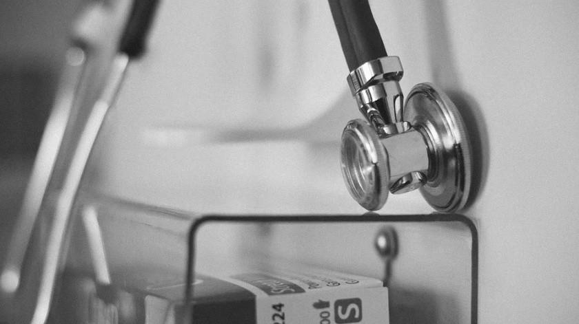 111 profesionales de la salud han fallecido por Covid-19: López-Gatell(Ilustrativa/pixabay)
