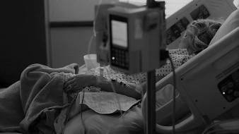 Hospital de Zacatepec admite haber entregado cuerpos de forma errónea a familias