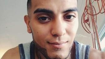 Buscan a Jesús López Amaral, desaparecido desde febrero