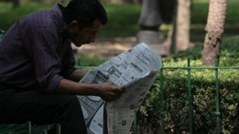 México perdió 555 mil 247 empleos en abril por pandemia