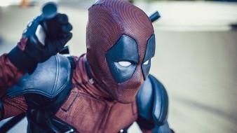 Para la desilusión de miles de fans de Deadpool, al parecer no habrá tercera parte de esta película.