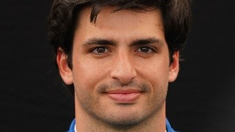 Formula One Grand Prix of Australia