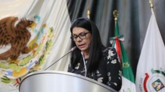 Acertadas las etapas de reactivación económica en México: Ernestina Castro