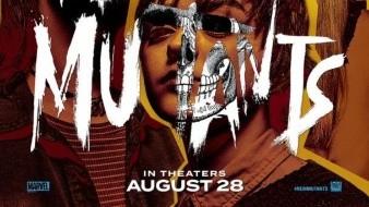 Por quinta ocasión, New Mutants tiene nueva fecha de estreno