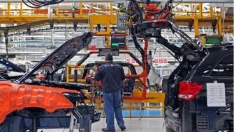 Hasta 8 años tardaría recuperación económica: Coparmex