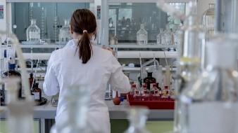 Son 81 hospitales y laboratorios privados y públicos los cuales están validados por Salud para realizar la prueba del COVID-19.
