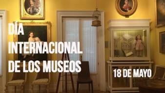 En Ecuador existen alrededor de 175 repositorios de memoria o museos en 23 de las 24 provincias del país.