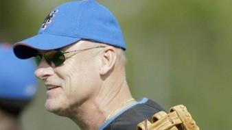 Art Howe, exmanager de Astros, internado de gravedad por coronavirus