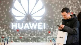 EU concede nueva moratoria a Huawei hasta mediados de agosto