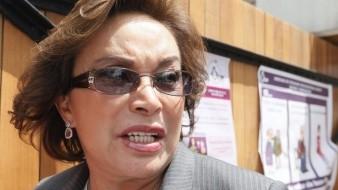 ¡Elba Esther sin partido! INE ratifica freno a Redes Sociales Progresistas