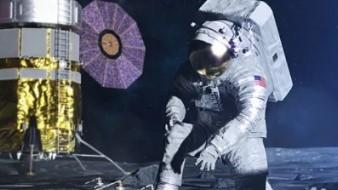 La NASA publica los