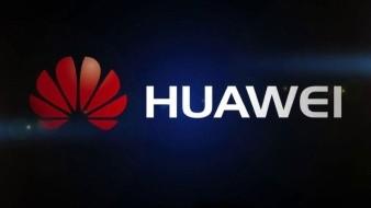 China prepara medidas contra Apple, Boeing y otras empresas de EU en apoyo a Huawei