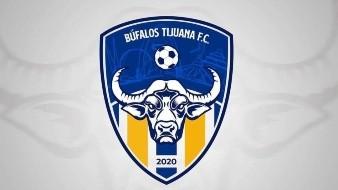 Búfalos FC desaparece sin jugar un partido