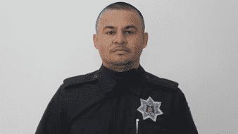 Lamenta Seguridad Pública de Cajeme deceso de agente víctima de agresión armada