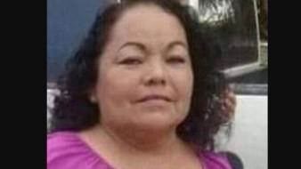 Hallan a salvo a Susana Rodríguez, reportada desaparecida hace mes y medio
