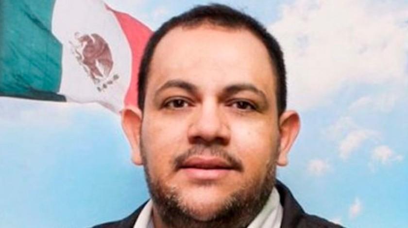 El Gobierno de México condenó el asesinato del periodistaJorge Armenta, ocurrido la tarde del sábado en Ciudad Obregón, Sonora.