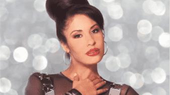 El evento era un concierto del 25 aniversario luctuoso de Selena Quintanilla.
