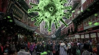 La pandemia por la COVID-19 y su desarrollo en México es un fenómeno de distribución dinámico. Cambia de lugar a lugar y de escala a escala, explicó el doctor Manuel Suárez Lastra, director del Instituto de Geografía (IGg) de la UNAM.