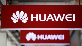 Nuevo fallo de Estados Unidos pone en riesgo la operación de Huawei