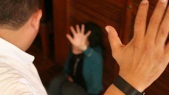 Reportan violencia intrafamiliar en colonia Villa Mercedes