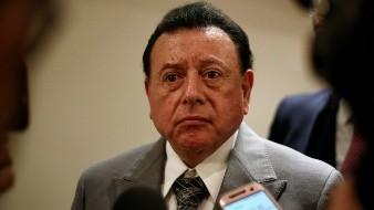 """Avanza investigación en la FGE contra """"Kiko"""": Fiscal"""