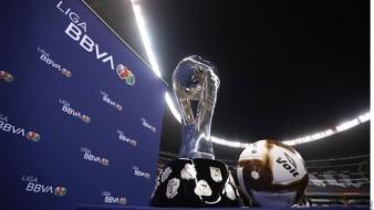 Clausura 2020 será declarado nulo en Liga MX