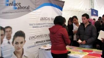 Baja California es  una de las entidades con la mejor tasa de ocupación al inicio de este año.
