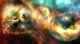 Falso que la NASA haya encontrado en la Antártida posible evidencia de un universo paralelo