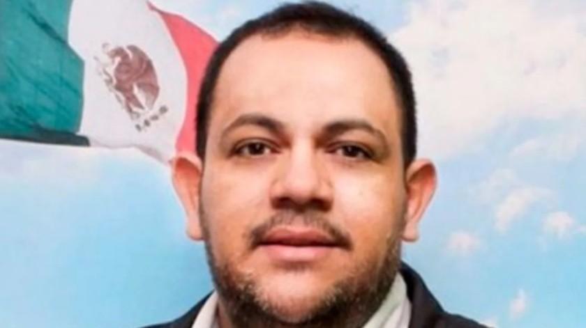 Condena Unión Europea asesinato del periodista Jorge Armenta y ambientalistas(Especial)