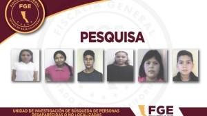 Buscan a seis menores, salieron del albergue del DIF sin autorización