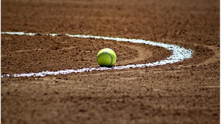Hallan cuerpo sin vida en campo de beisbol en Guaymas(Pixabay)