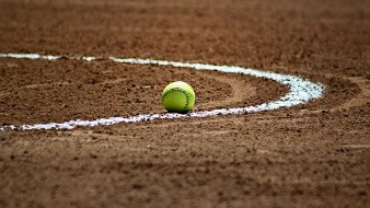 Hallan cuerpo sin vida en campo de beisbol en Guaymas