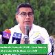 20% de las defunciones en Sonora suceden en personas sin factores de riesgo: Salud