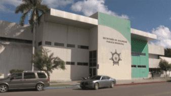 Muere policía de Cajeme, indagan si se trata de Covid-19