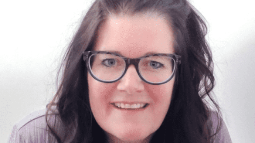"""""""¿Lo tendré para siempre?"""": Mujer de Ontario, Canadá resulta positivo ocho veces a Covid-19 en 50 días(Cortesía)"""