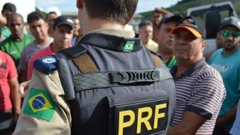Brasil incauta 28 toneladas de marihuana en la frontera con Paraguay