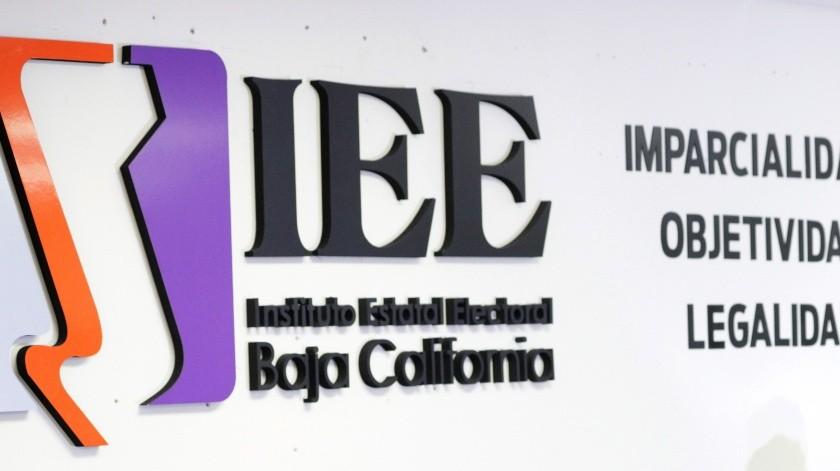 Modificará INE forma de trabajo tras contingencia(Archivo)