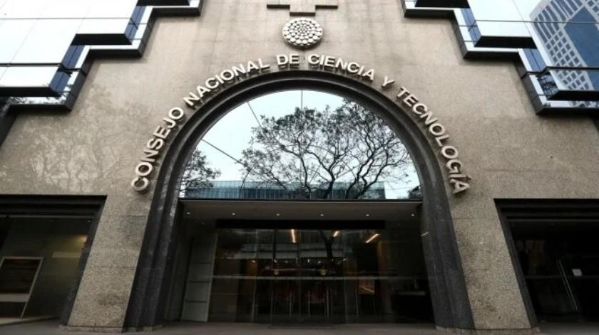 Morena propone extinguir fideicomisos de Conacyt