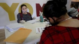 Apoyará Municipio a madres solteras durante contingencia