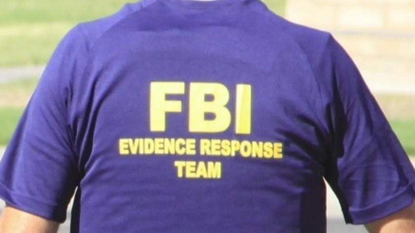 Acusa FBI a edil y funcionario de Calexico por corrupción(Archivo)