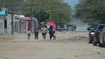 Federación dará recursos para bacheo a Hermosillo y Cajeme, anuncia AMLO