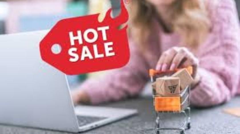 Hot Sale: todo lo que ocupas saber(Tomada de la red)