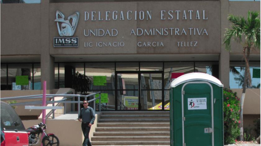 IMSS Cajeme emite comunicado tras solicitudes de médico a AMLO