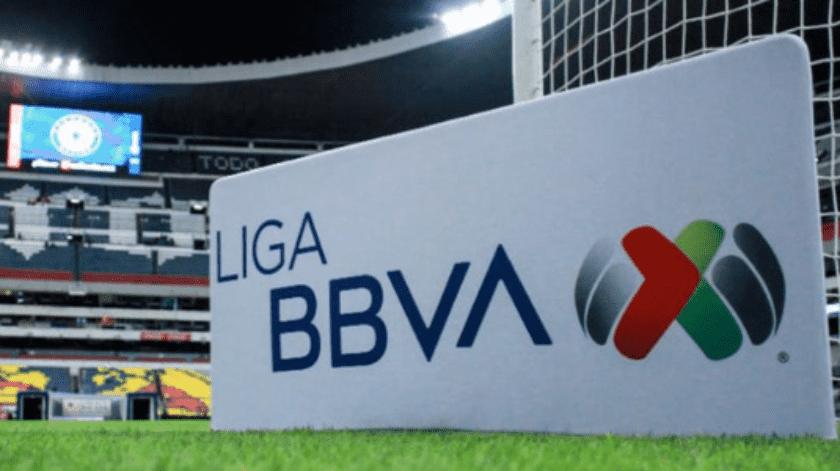 Clausura 2020: primer torneo en la era profesional que es cancelado